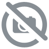 CANNABIS Massage Gel refroidissant pompe 5% Cannabis BIO Oil 500ml Palacio